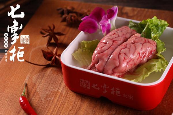 怎样提高火锅生鲜食材超市的业绩?
