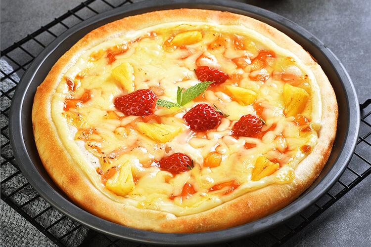 夏威夷水果披萨.jpg