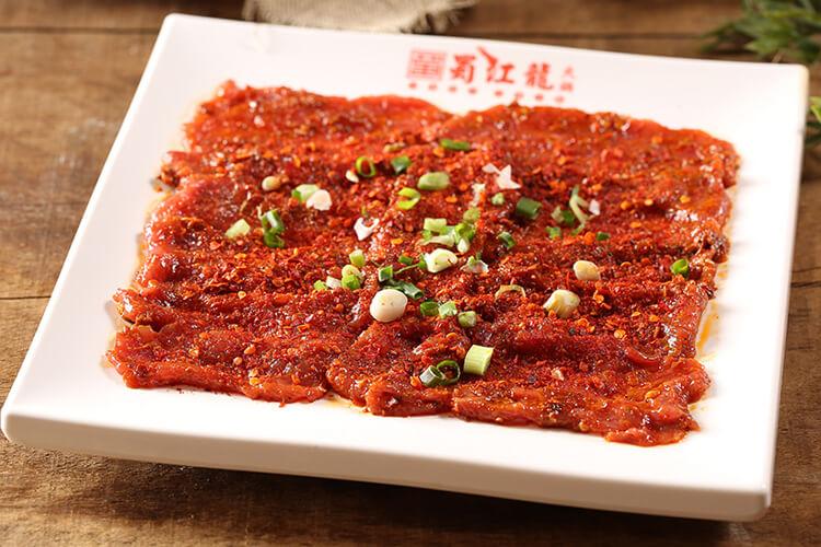 蜀江龙麻辣牛肉10.jpg