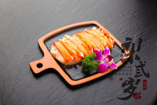 泡菜蟹肉棒.jpg