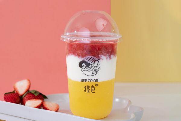 准备开奶茶店你要做哪些成本预算?