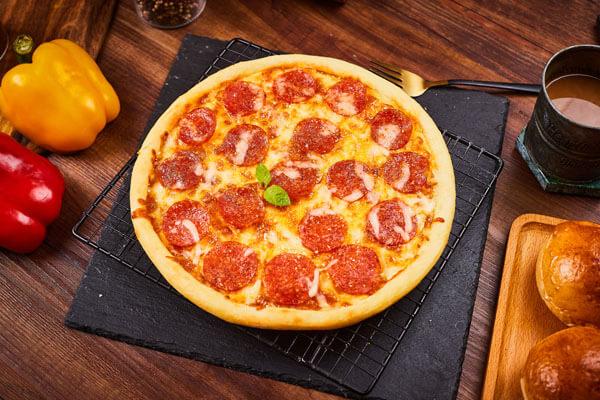 美式帕尼尼披萨.jpg