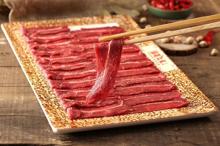 蜀江龙火锅鲜切牦牛肩胛肉3.jpg