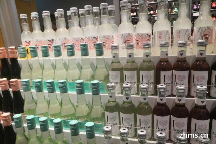 江苏酒厂排名