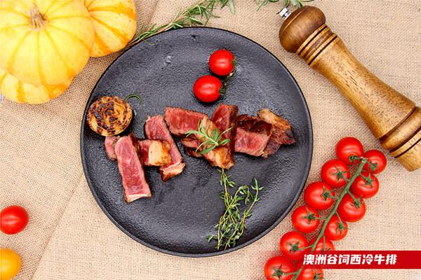 肉大厨火锅食材量贩超市图4