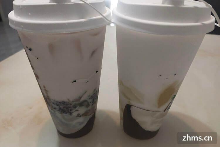 西藏加盟奶茶連鎖有哪些?誰了解???