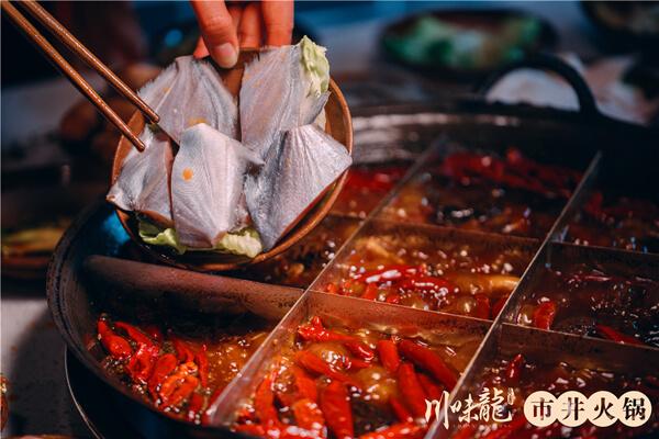 美蛙鱼头的营养价值及功效