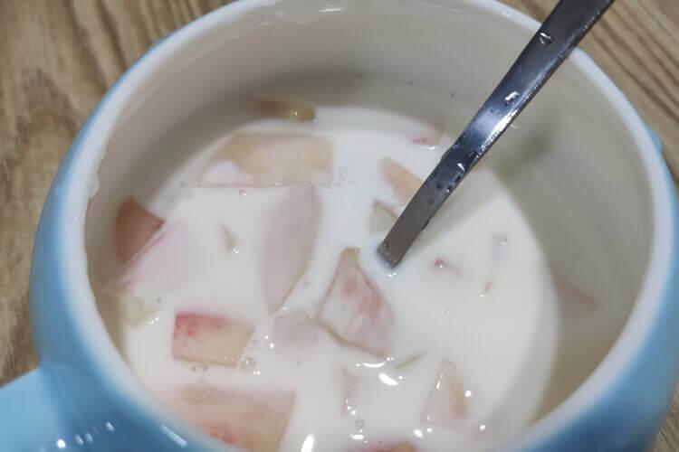 東莞長安最出名美食是什么?有沒有吃過的人?