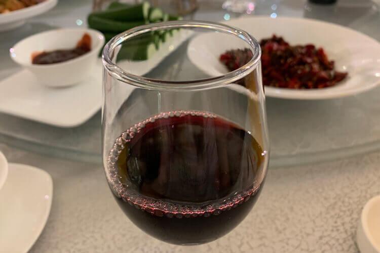我对酒一直很感兴趣,日本葡萄酒品牌前十名有哪些?