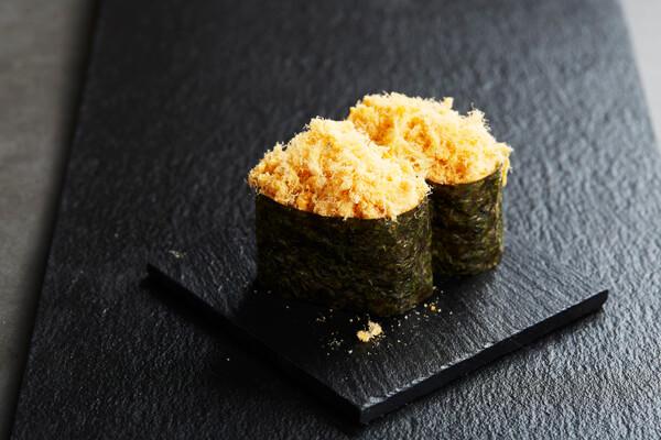 鲜目录寿司图5
