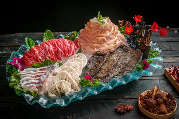 天府坝子火锅.jpg