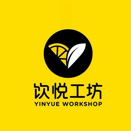 郑州金上餐饮企业管理咨询服务有限公司