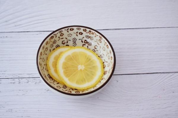 一杯鲜活果汁,每天元气满满第四步