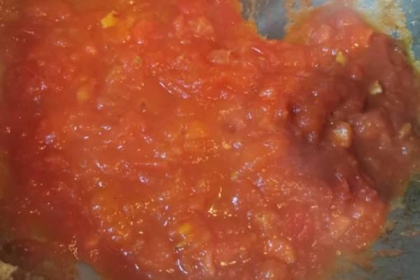 福鼎肉丸汤让你感受极致的美味第六步