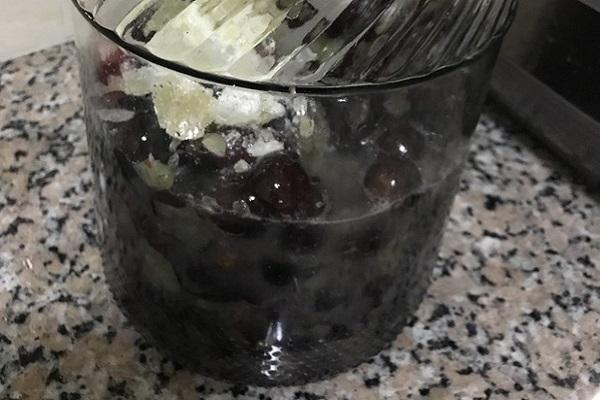 酿葡萄酒,浓郁香醇第八步