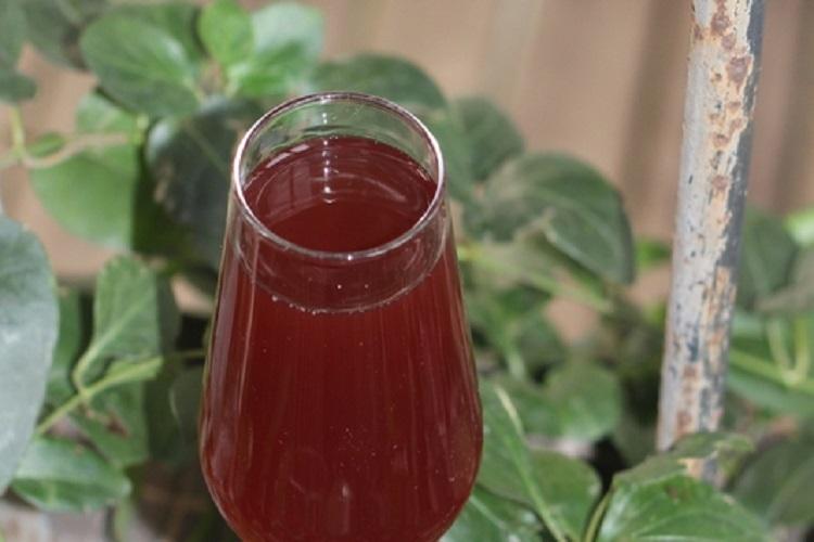 酿葡萄酒,浓郁香醇