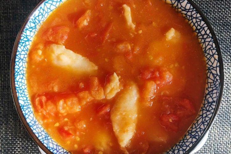 番茄酱鱼怎么做,现在就告诉你