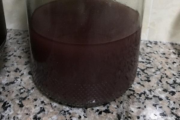 酿葡萄酒,浓郁香醇第十三步