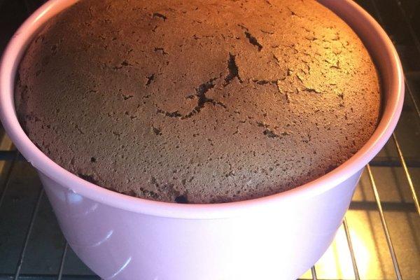 黑天鹅蛋糕,实力与颜值并存第一步