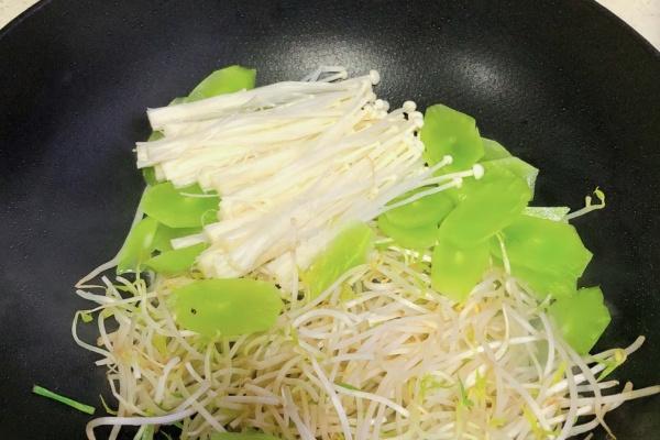 好吃到爆的古蔺酸汤鱼,鱼肉肥厚细腻,汤汁鲜香可口第六步