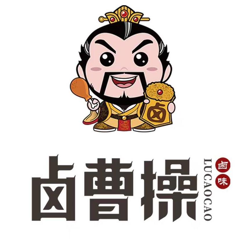 上海欢辣季餐饮管理有限公司