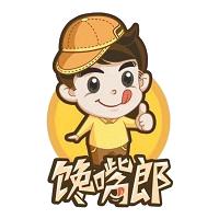 四川馋嘴郎食品有限公司