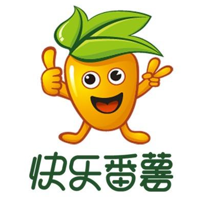厦门快乐番薯股份有限公司