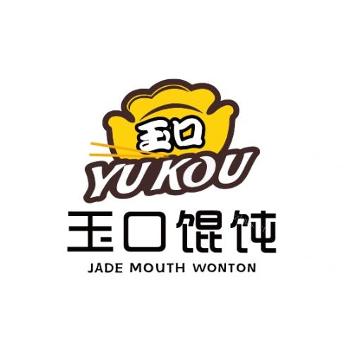 青岛丽盛餐饮管理有限公司