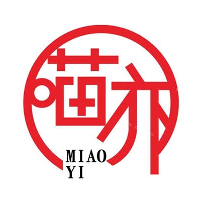 龙煜餐饮管理(成都)有限公司