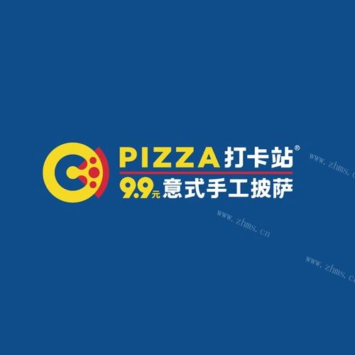 南京卡立餐饮管理有限公司