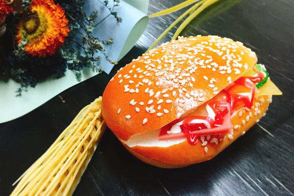 太原汉堡加盟店排行榜第一是什么