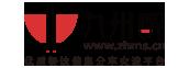 九州醉餐饮网